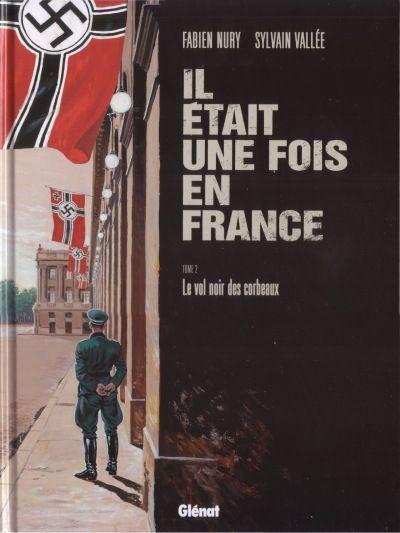 After Tome 2 Le Livre Centerblog
