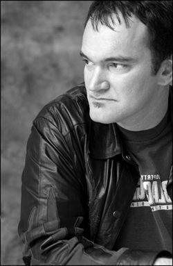 Quentin Tarantino Yh2d7joo